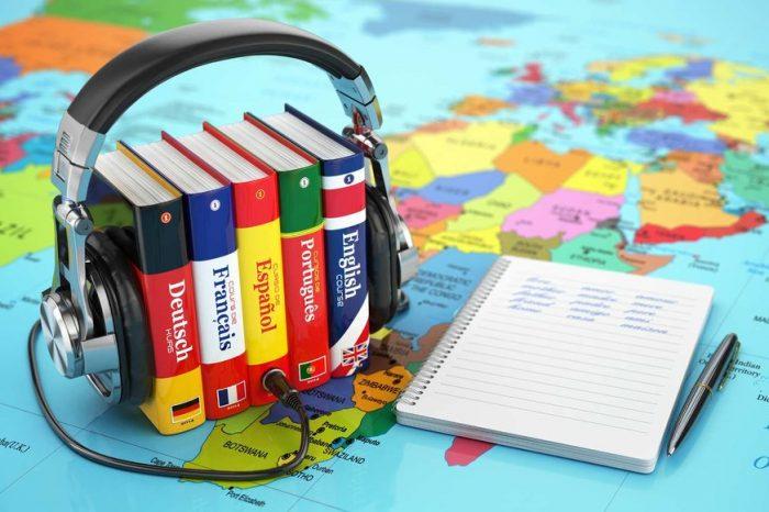 Las 10 mejores plataformas gratuitas para aprender idiomas
