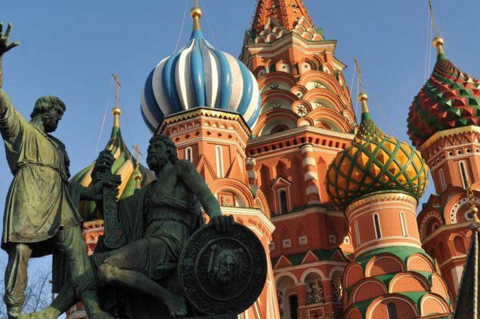 Rusia: Becas Para Doctorado en Diversos Temas HSE University Doctoral School in Economics