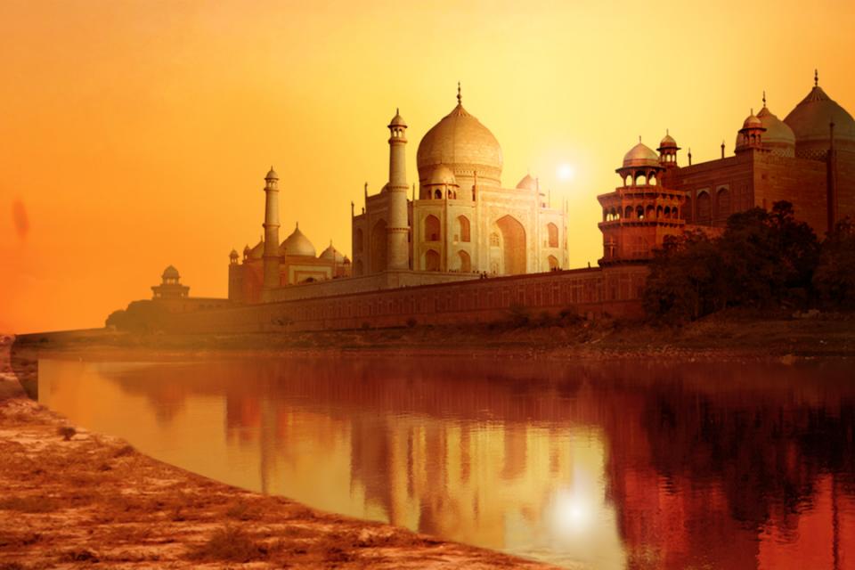 India: Becas Para Posgrado en Diversos Temas Indian School of Business (ISB)