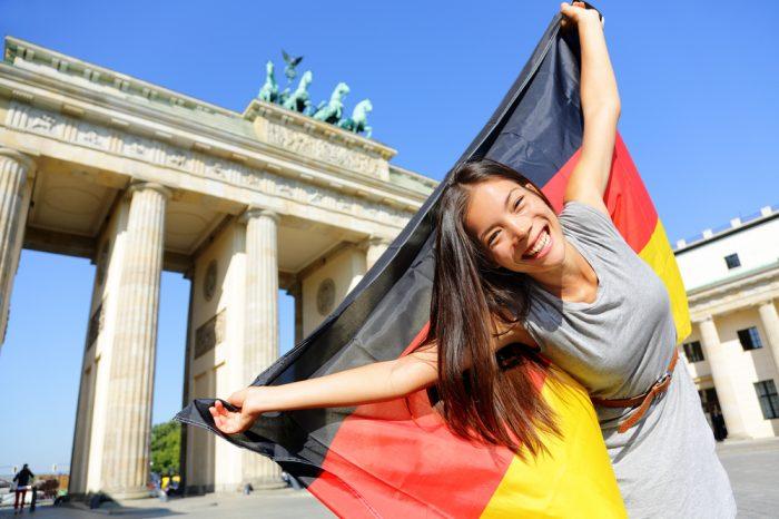 Alemania: Becas Para Cursos, Maestrías y Doctorados - Gobierno de Alemania