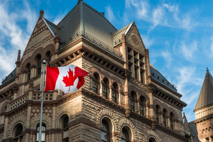 Canadá: Becas Para Licenciatura en Varios Temas University of British Columbia