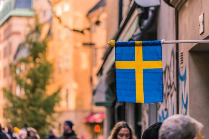 Suecia: Becas Para Maestría en Varios Temas Mälardalen University