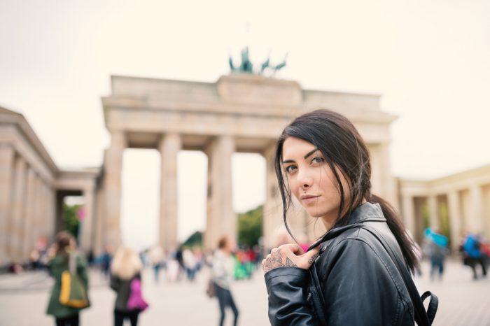 Alemania: Becas Para Maestría en Diversos Temas ESMT Berlin