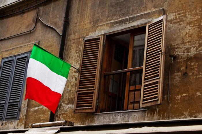 Italia: Becas Para Licenciatura y Maestría en Diversos Temas Universidad Ca' Foscari