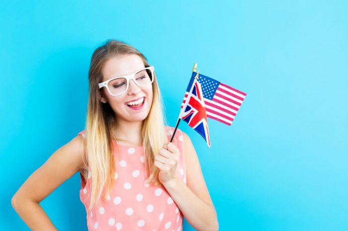 Aprender Inglés: Estudia y abre tu mente a nuevos mundos