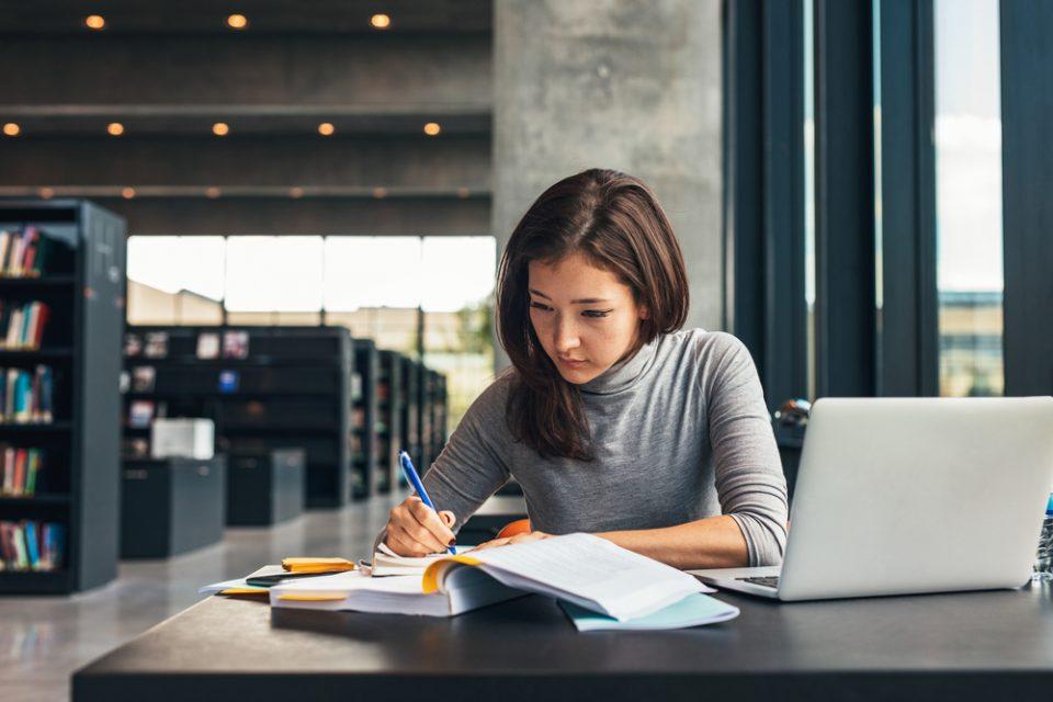 Becas Universitarias: Los Mejores 20 Consejos Para Conseguirlas