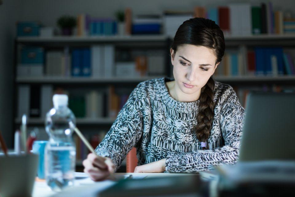 Cómo Estudiar Para Un Examen: 9 Consejos Prácticos Para Ser El Mejor