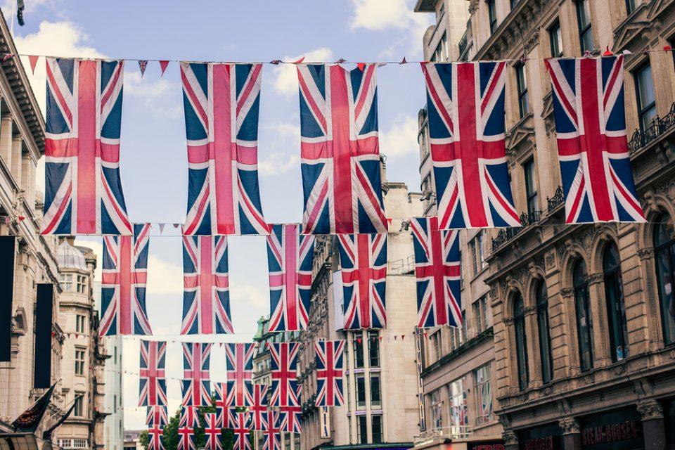 Reino Unido: Becas Para Pregrado y Maestría en Diversos Temas University of York