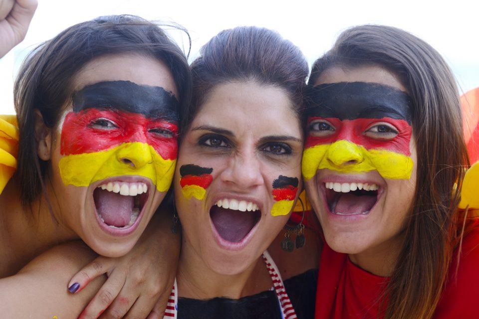 Alemania: Becas Para Maestría en Diversos Temas Universidad de Hamburgo