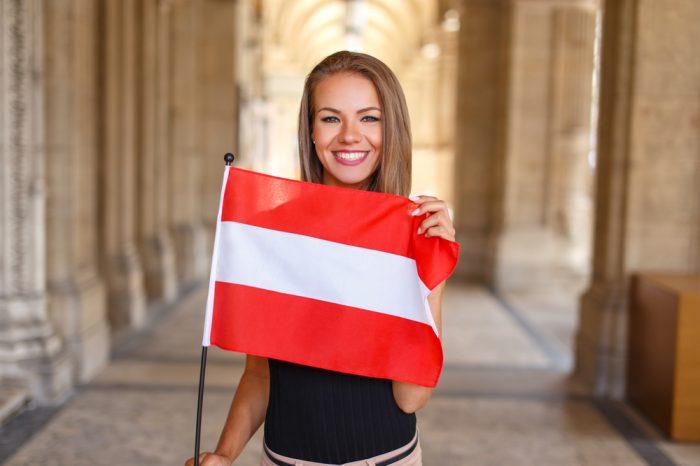Austria: Becas Para Pregrado y Maestría en Diversos Temas Webster University