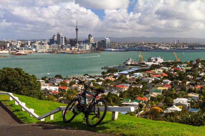 Nueva Zelanda: Becas Para Doctorado en Diversos Temas Lincoln University