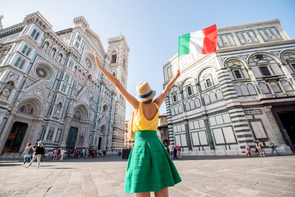 Italia: Becas Para Maestría en Economía LUISS University