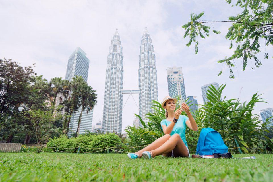 Malasia: Becas Para Maestría en Administración de negocios The Asia School of Business