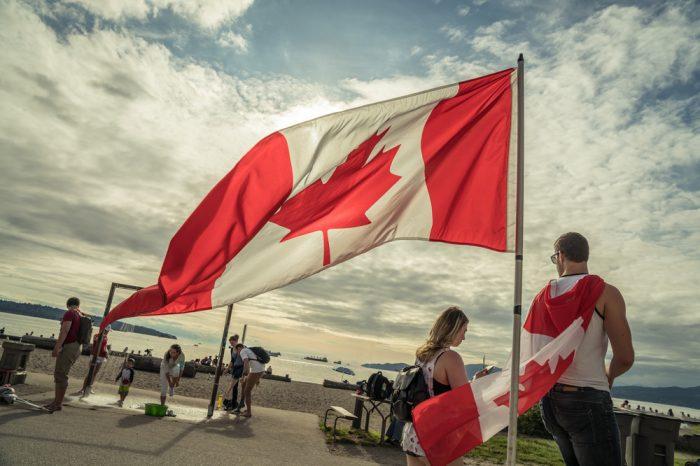Visa Canadiense: Todo Lo Que Necesitas Saber Para Planear Tu Viaje
