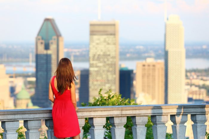 Canadá: Becas Para Postdoctorado en Diversos Temas Gobierno de Canadá
