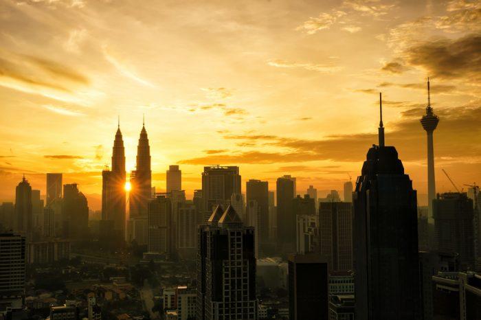 Malasia: Becas Para Maestría en Diversos Temas University of Nottingham Malaysia Campus