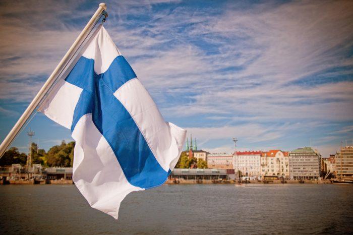 Finlandia: Becas Para Doctorado en Diversos Temas Gobierno de Finlandia