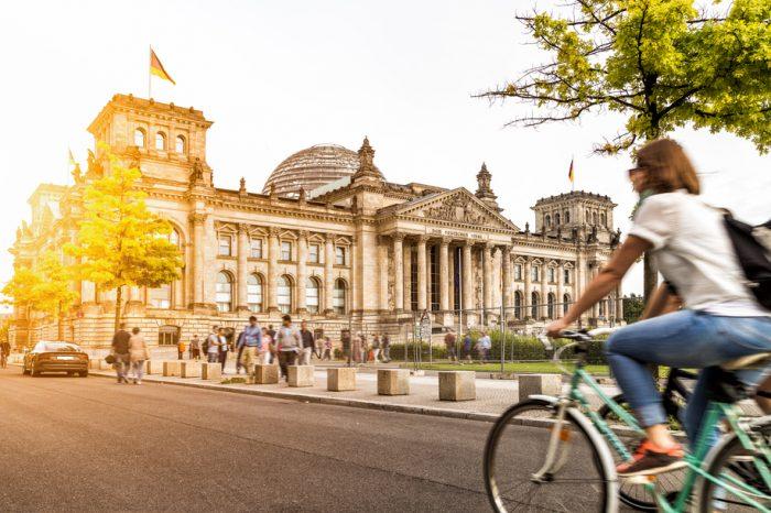 Alemania: Becas Para Investigación en Diversos Temas Fundación Alexander von Humboldt