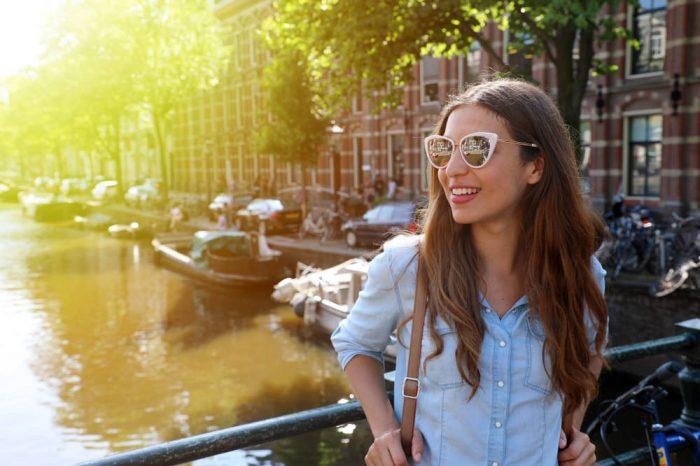 Holanda: Becas Para licenciatura o maestría en Diversos Temas Becas Holland del ministerio de educación de Holanda