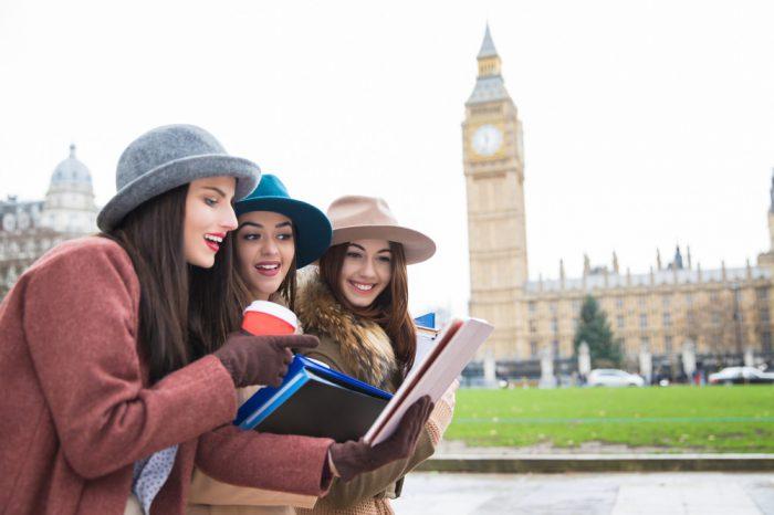 Reino Unido: Becas Para licenciatura en Diversos Temas Universidad de Sheffield
