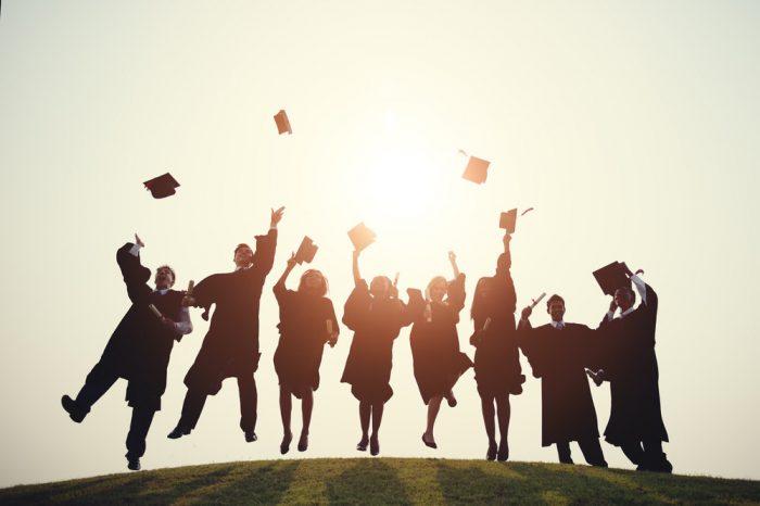 Australia: Becas Para licenciatura en Diversos Temas Southern Cross University