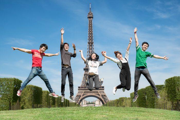 Francia: Becas Para Maestría en Finanzas University Catholique de Lille