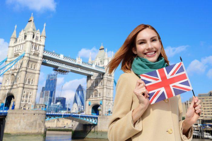 Reino Unido: Becas Para Maestría en Diversos Temas University of Sussex