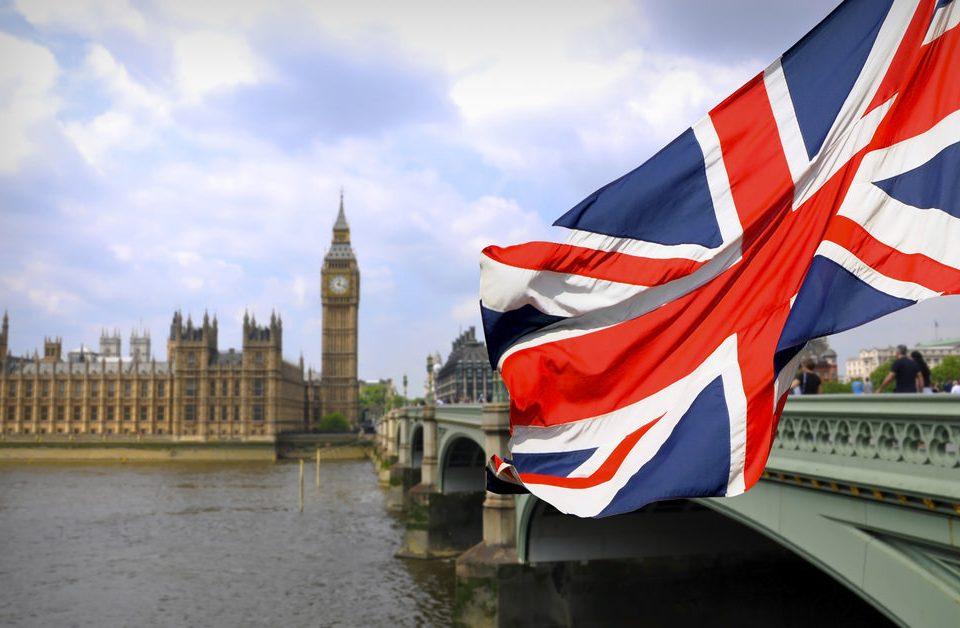 Reino Unido: Becas Para Investigación en Diversos Temas Newcastle University