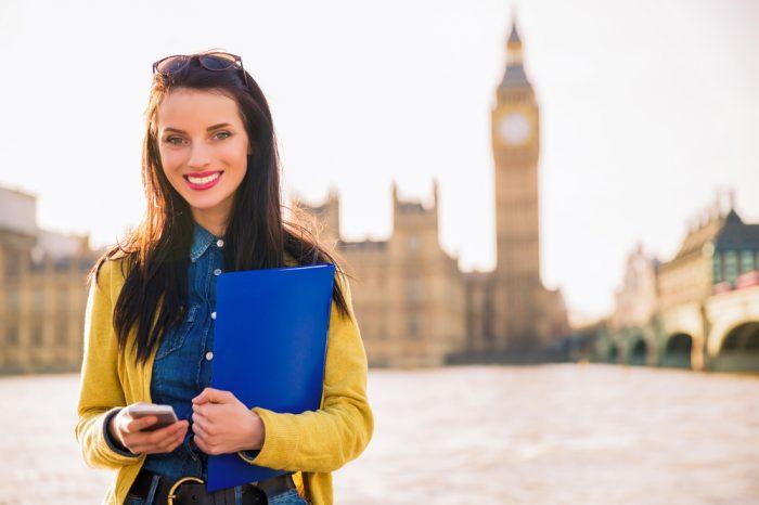 Reino Unido: Becas Para licenciatura en Diversos Temas Nottingham Trent University