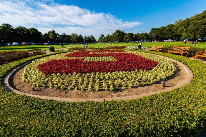 Estados Unidos: Becas Para Doctorado en Diversos Temas Stanford University