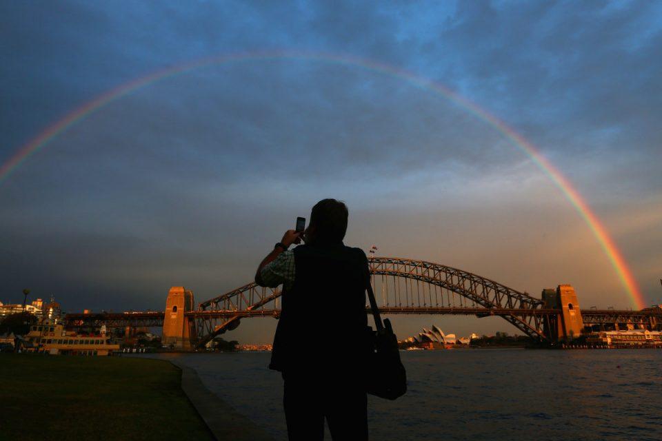 Australia: Becas Para Doctorado en Diversos Temas Bond University