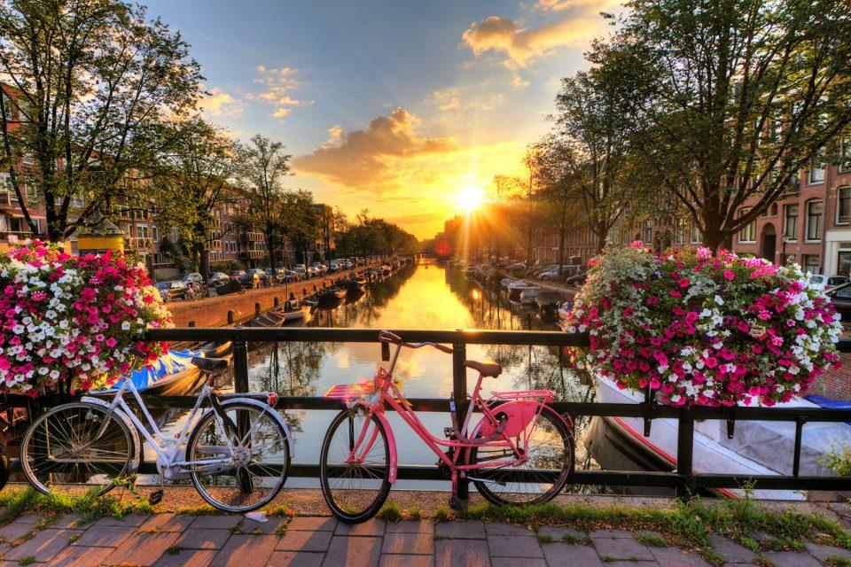 Holanda: Becas Para licenciatura y Maestría en Diversos Temas Zuyd University of Applied Sciences