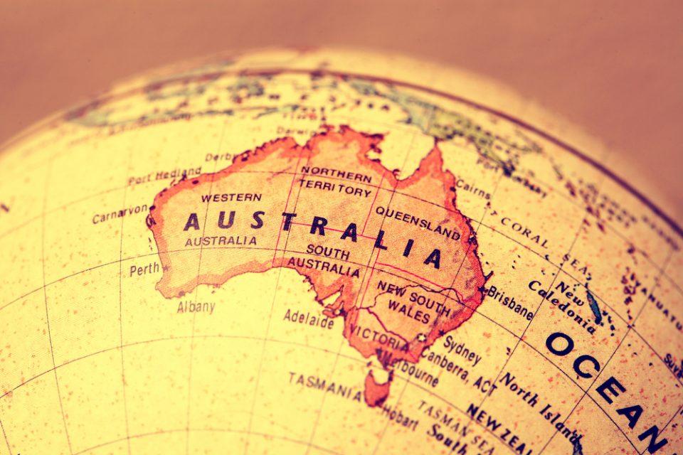 Australia: Becas Para Maestría y Doctorado en Diversos Temas University of Melbourne