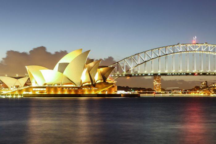 Australia: Becas Para licenciatura en Diversos Temas Griffith University