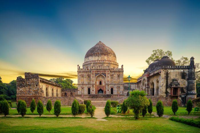 India: Becas Para licenciatura en Ingeniería en cualquier materia que ofrece la universidad Oficina de Asuntos Académicos y Estudiantiles de Samueli (OASA)