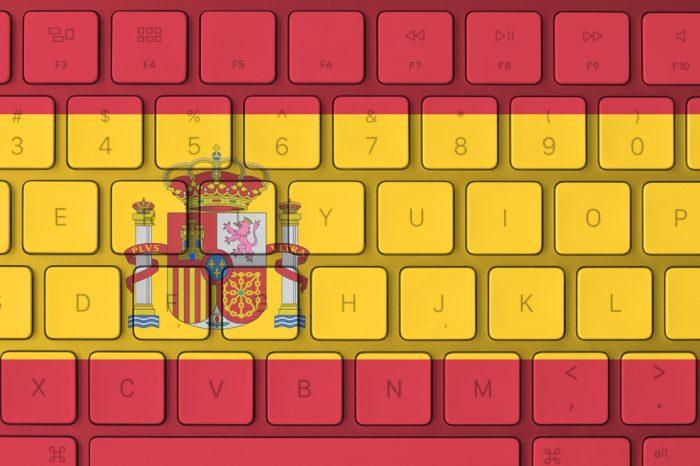 Las 8 mejores universidades de España abren cursos gratuitos
