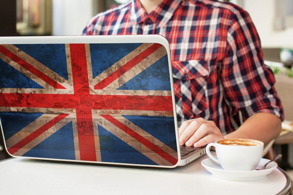 Reino Unido: 10 mejores universidades abren cursos gratis online
