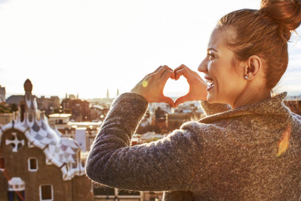 10 mejores becas para estudiar en España en 2021
