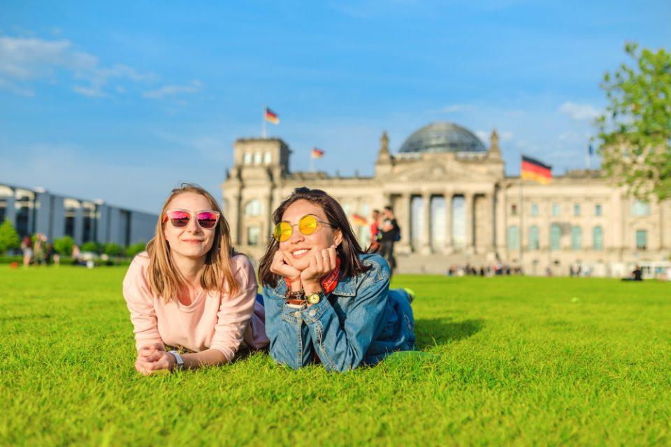 Alemania: Becas Para Maestría en Diversos temas RWTH Aachen University ABC